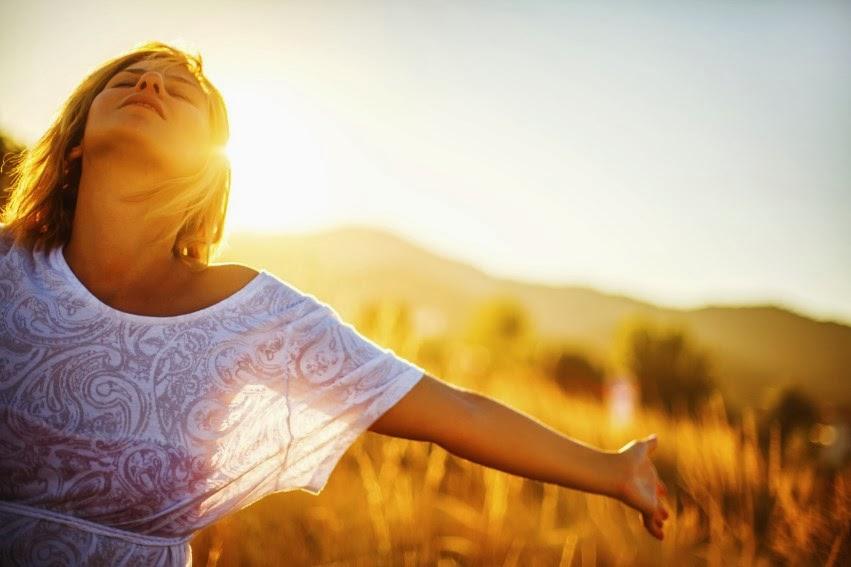 A vitamina D na prevenção de câncer de mama