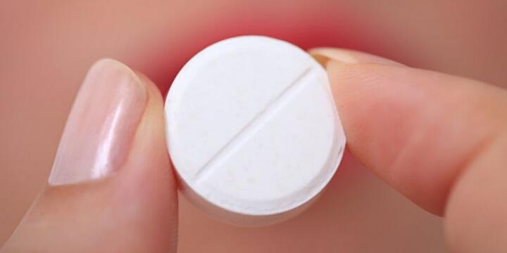 10 mitos da contracepção