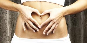 3 Dicas essenciais para os 3 primeiros meses de gravidez