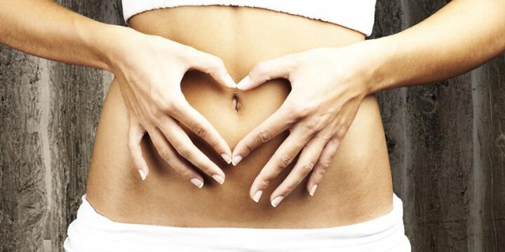 3 dicas essenciais para os primeiros meses de gravidez