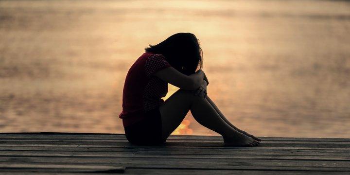 Disfunção Sexual em Mulheres: como esse problema afeta nossas vidas?